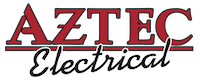 Electrical Service Company Logo